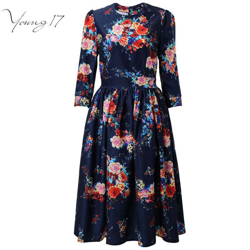 Popular Summer Dresses Clearance-Buy Cheap Summer Dresses ...