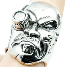 Buy rings for guys and get free shipping on AliExpress.com ae79bf0c79c7