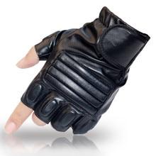 MOGEBIKE Cycling Gloves Half Finger Mens Women s Summer Bike Bicycle Gloves Nylon Sport Mountain Bike