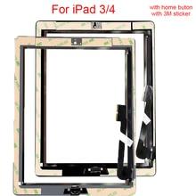 1pcs Touch screen