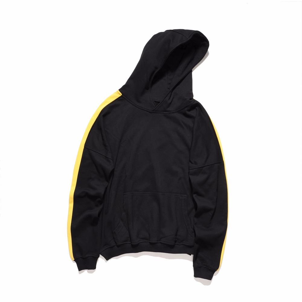 Online Buy Wholesale striped hoodies for men from China striped ...