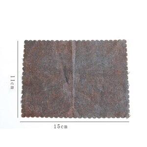 Image 3 - Cố Định Rõ Ràng Xe Trầy Xước Sửa Chữa Vải Nano Vật Liệu Cho Ô Tô Vết Xước Sơn Tẩy Va Quẹt Trên Bề Mặt Sửa Chữa Áo