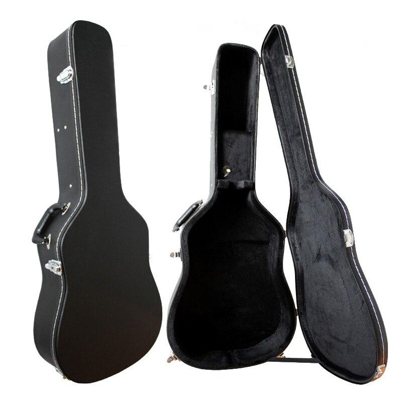g shop hardcase for lp electric guitar electric guitar brown black hardcase not sell separately. Black Bedroom Furniture Sets. Home Design Ideas