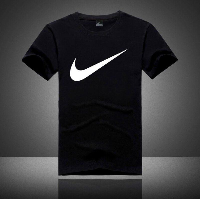 cheap nike t shirts mens