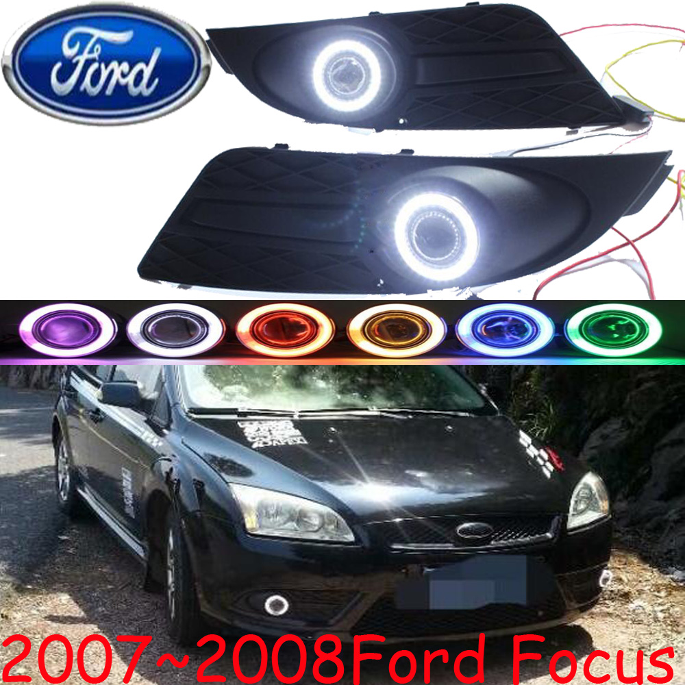 Worldwide delivery ford focus 1 headlight in NaBaRa Online