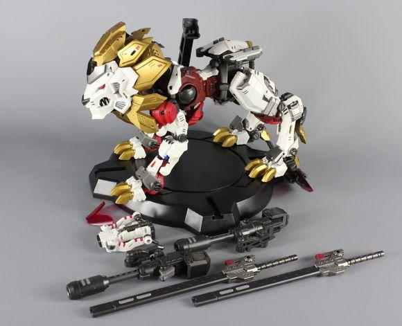 Transformers Optimum Prime white Lion Eva Leonidas KO PE  Lion Convoy SHIP now