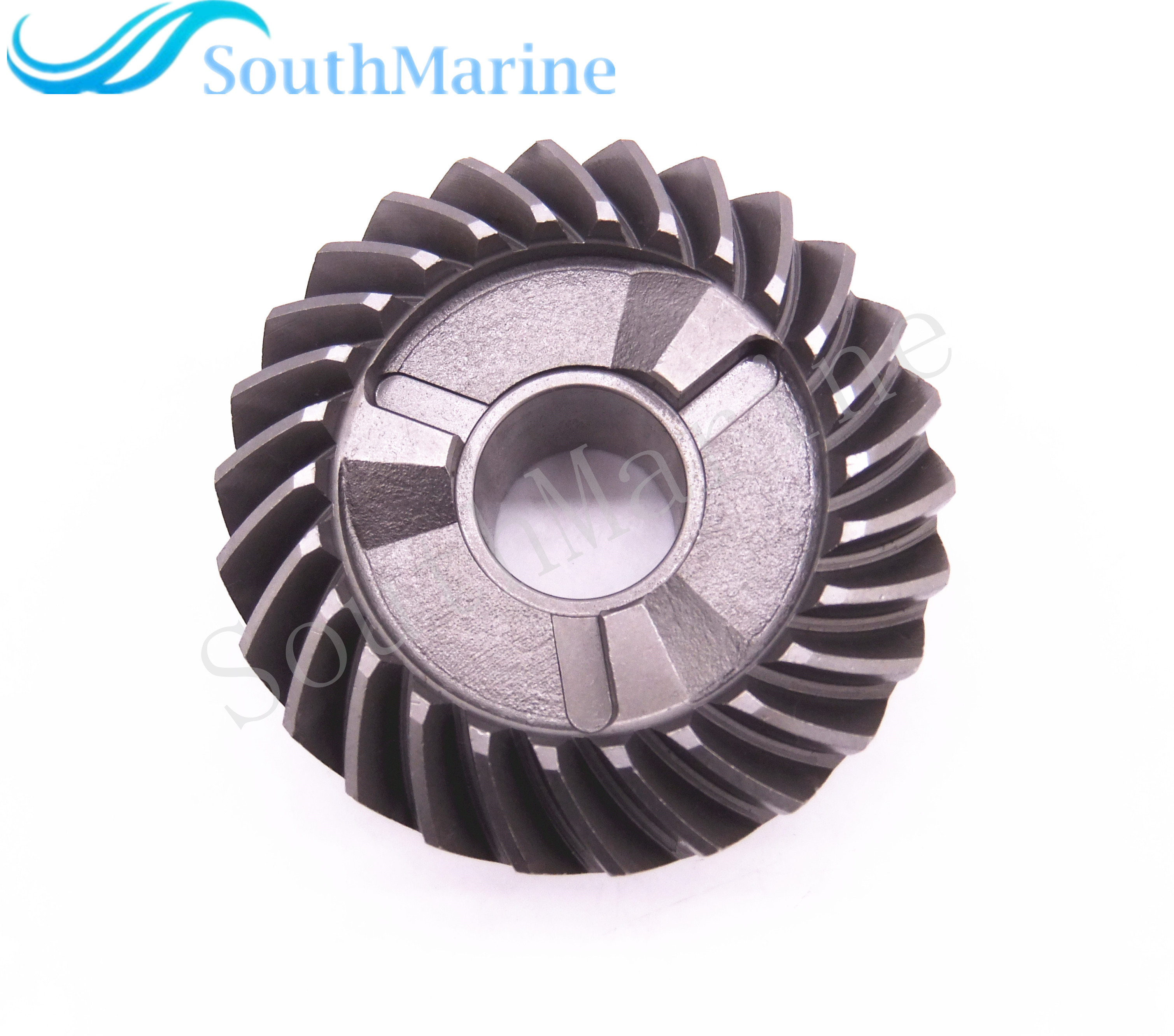Boat Motor T85-04000005 Reverse Gear for Parsun Outboard Engine 2-Stroke T75 T85 T90 Free Shipping 6b4 45501 10 driver shaft long for yamaha 9 9hp 15hp 2 stroke 15d outboard engine boat motor aftermarket parts 6b4 45501