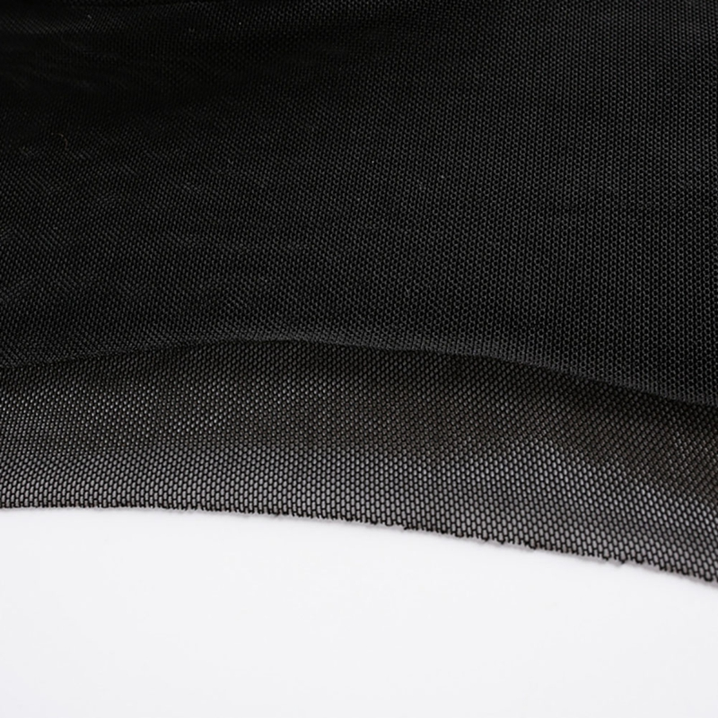 BA0109601-detail (10)