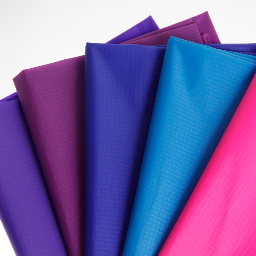 Discount outdoor fabric by the yard - Outdoor Banner Material