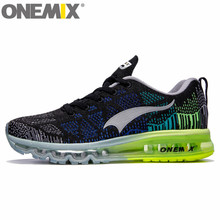 Hot onemix Air Running Shoes for men Women Sneaker Female Lightweight Breathable Athletic Shoes sport running shoes men