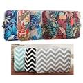 "Leaf Design 11.6"" 12"" 13.3"" 14""15.6"" Laptop Case Ultrabook Sleeve Soft Notebook Bag Cover For Macbook Air Pro Retina For Lady"