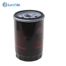 oil filter for my car parts cheap filters OEM 06A115561B finder 3/4-16mm