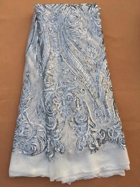 קנו שמלות ערב  021df3f7f52c