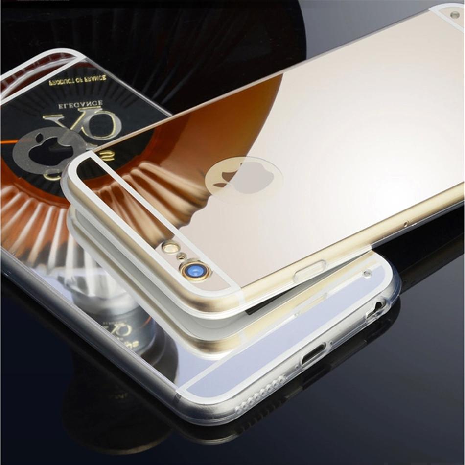 3 iphone 6s case