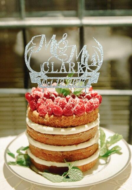 Stil Braut Dusche Kuchen Herz Kuchen Dekorieren Liefert Hochzeit