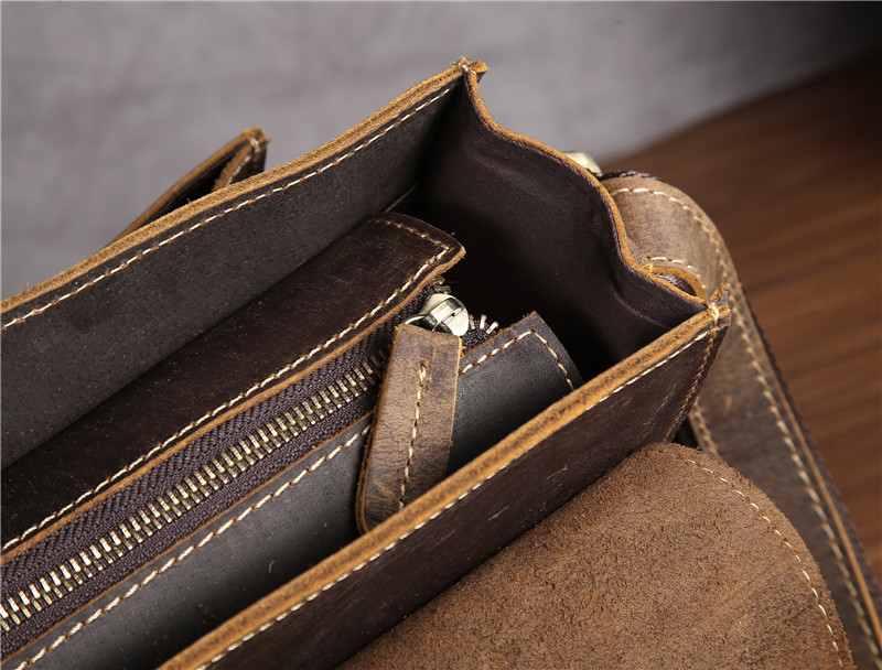 High Quality bags for men