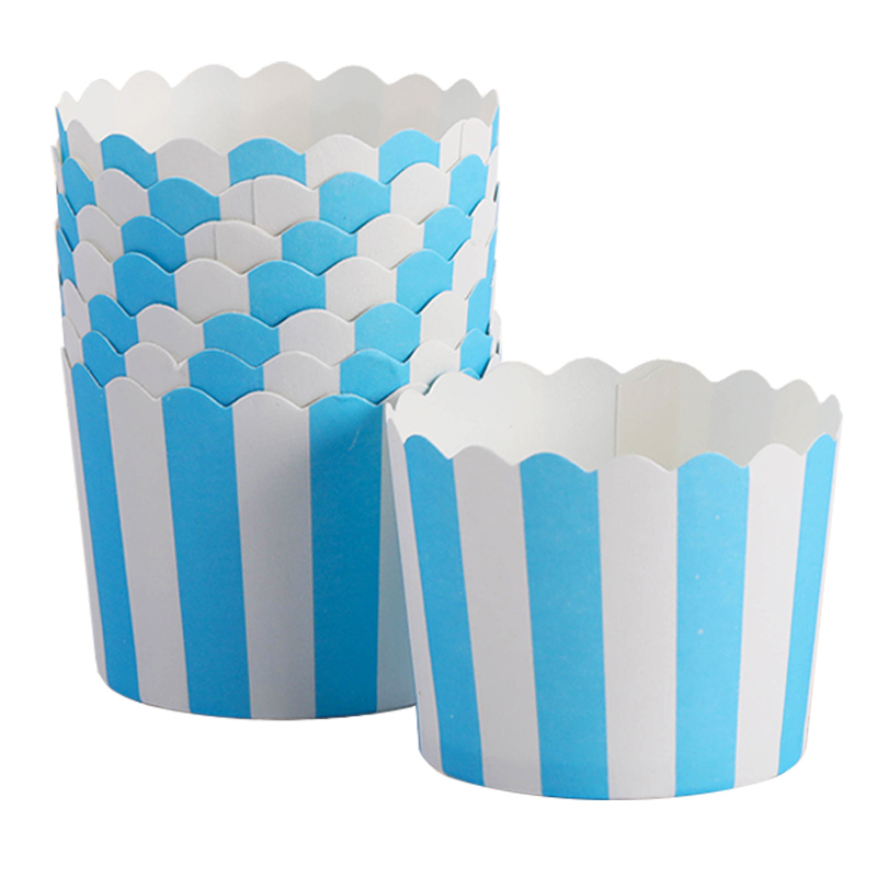 cupcake paper cups Paper cake cups manufacturers directory ☆ 3 million global importers and exporters ☆ paper cake cups manufacturers, exporters, suppliers, factories and distributors related to paper cake cups.