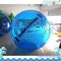 Parque aquático Jogos Esportivos Esfera Inflável Da Água Para Crianças E Adultos