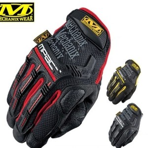 2019 New Mechanix Wear M-Pact