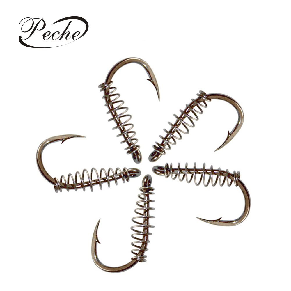 10-Taille 0 Colorado Hammered Nickel Spinner Lames avec 10-Taille 1//0 split rings