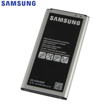 Original Samsung Replacement Battery For Galaxy S5 NEO G903F G903W Genuine Phone EB-BG903BBE 2800mAh