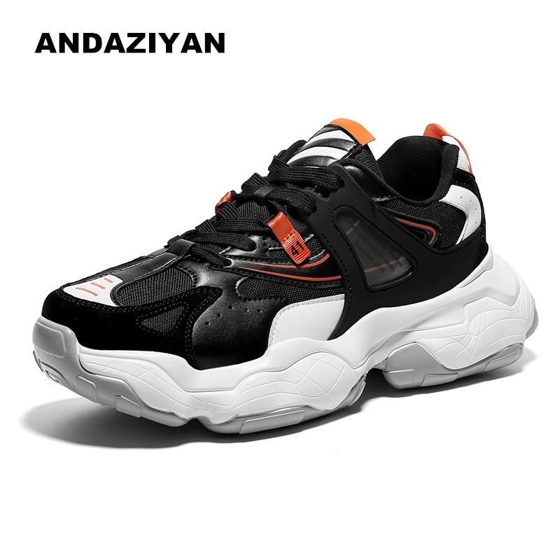 Aumento Casuais Net Bege Dos Selvagens preto Verão Homens Vermelho De branco Sapatos Respirável twq1rtY