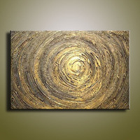 handmade oil painting on canvas modern 100% Best Art Abstract oil painting original directly from artis XD1 205