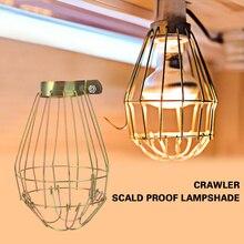 Großhandel light bulb guard Gallery - Billig kaufen light bulb guard ...