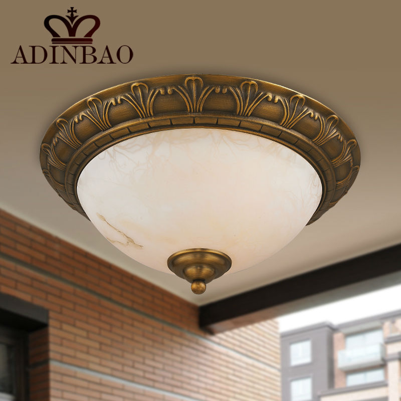 Classical ceiling lamp dome shape copper glass ceiling light 5003 in classical ceiling lamp dome shape copper glass ceiling light 5003 in ceiling lights from lights lighting on aliexpress alibaba group aloadofball Image collections