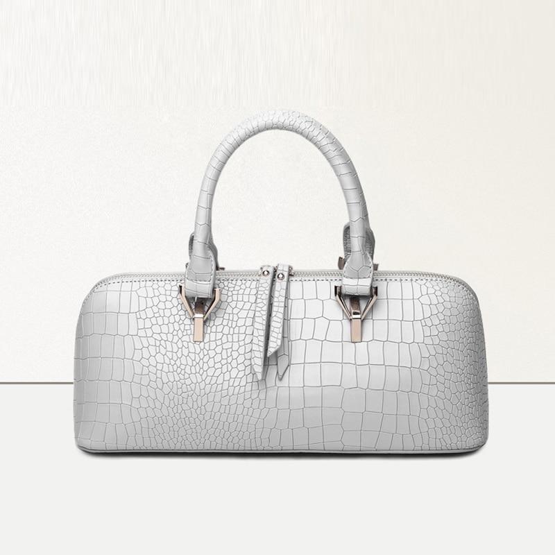 Diseño de moda nuevo diseño Mujeres grado superior leatherl - Bolsos - foto 4