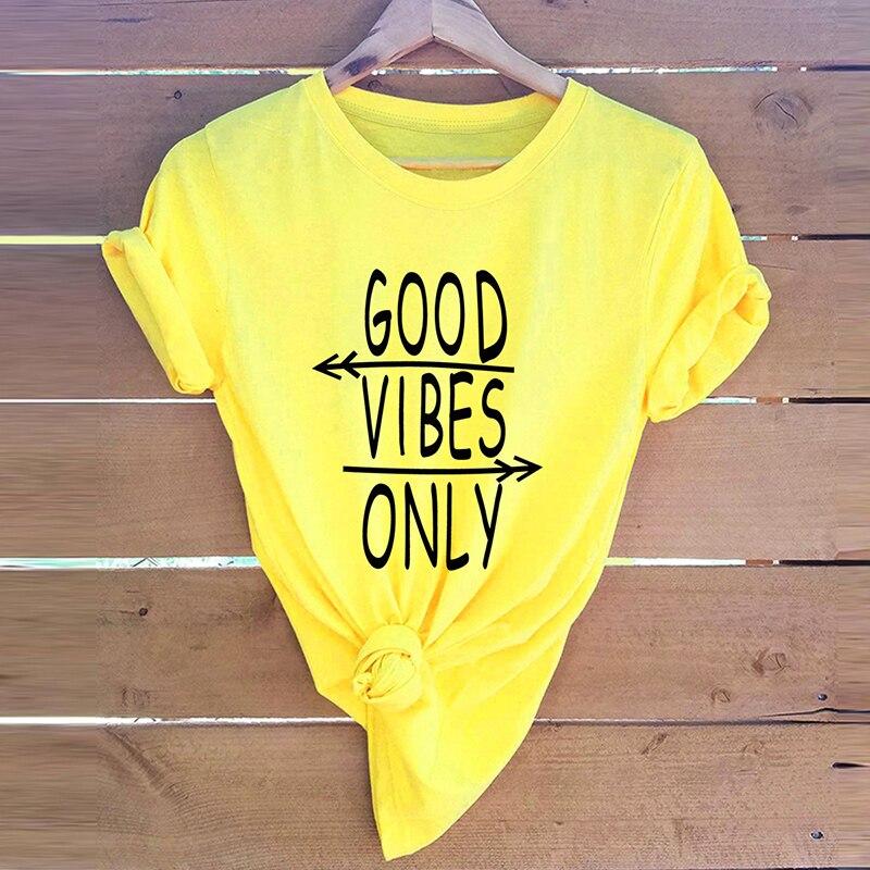 Womens Ladies Casual Short Sleeve /'Girl Boss/' Slogan Printed T-shirt Tee Tops