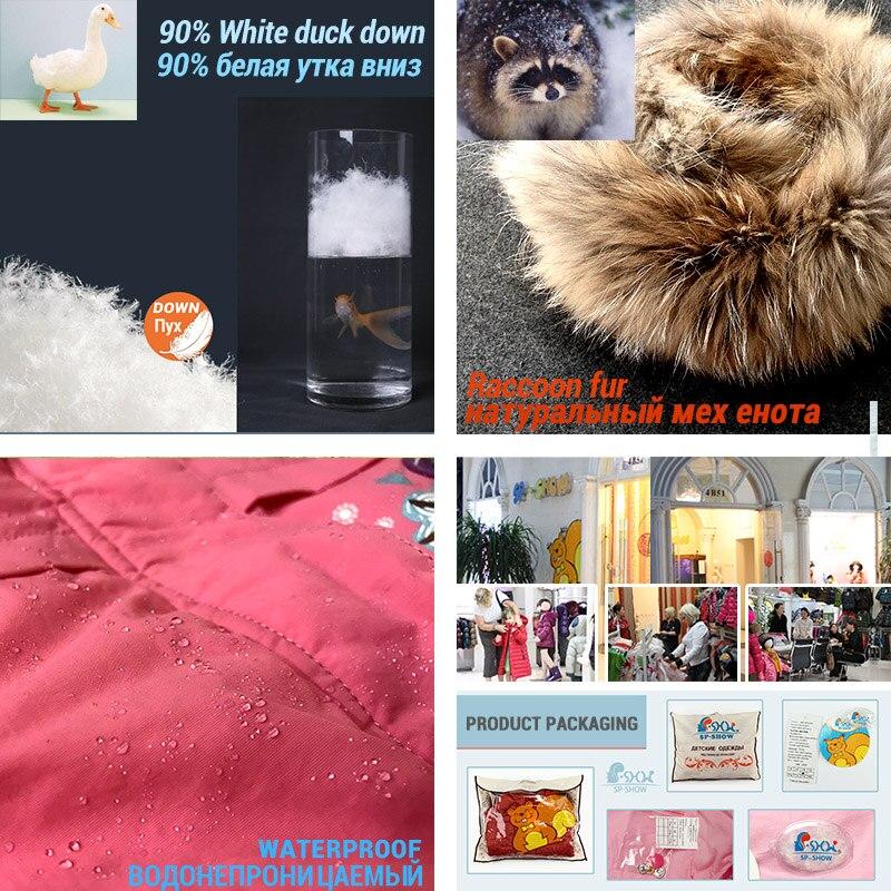 7514055087 Купить Девушки   одежда