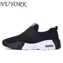 Новинка; лидер в списке продаж; сезон весна-лето; сетчатая обувь для мужчин и женщин; дышащая прогулочная обувь; L981