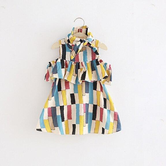 Gratis Kinderkleding.Aliexpress Com Koop Gratis Verzending Hot Koop Kleding
