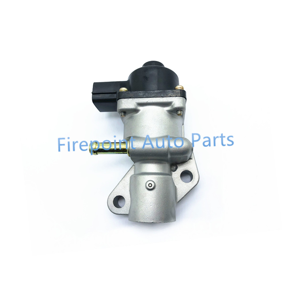 Unique Terminal Post and Sleeve Will Accommodate Both 5//16 and 1//4 Terminal Eyelets Wadoy 435-431 Starter Solenoid with Single Pole Chassis Ground