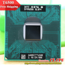 Intel Intel Core i5-4200M Dual Core SR1HA 2.50GHz CPU Processor Socket i5 4200m