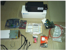 Used Gridseed Litecoin MINER Blade G-Blade All Accessories Included Scrypt Miner 5.2MH for Scrypt Mining machine