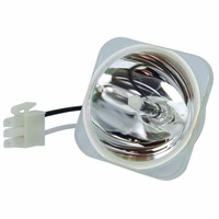 5J.J0A05.001 Projector Lamp Bulb SHP132 for BENQ MP515 MP515ST MP525 MP525ST MP525P CP 270 MS500 MP526 MP575 MP576 FX810A