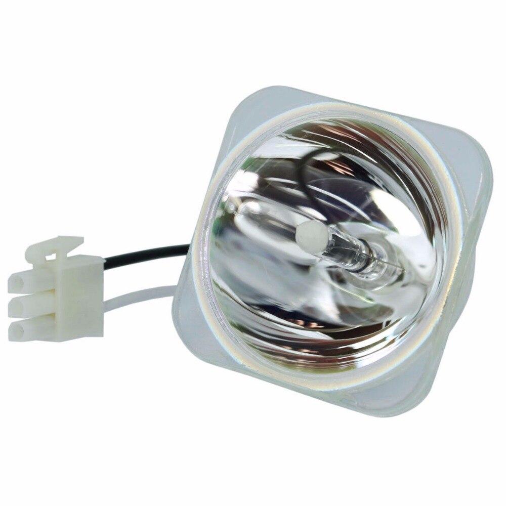 5J. J0A05.001 проектор лампа SHP132 для BENQ MP515 MP515ST MP525 MP525ST MP525P CP 270 MS500 MP526 MP575 MP576 FX810A