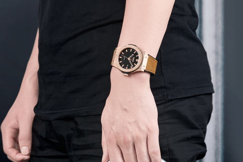 militar relógio mecânico homem analógico data relógio