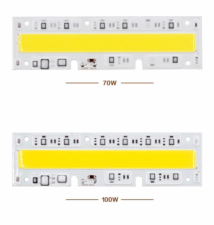 IC-YXT-Chip-p1-12