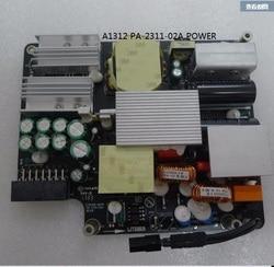 الطاقة الأصلية ل كارت أبل إيماك 27 A1312 310 واط امدادات الطاقة مجلس 614-0446 PA-2311-02A 310 واط أواخر 2009 منتصف 2010 2011 العام