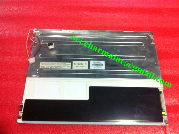 LQ121S1LG41  12.1 INCH   INDUSTRIAL LCD  DISPLAY SCREEN  800*600  TFT батарейку на lg kg 800