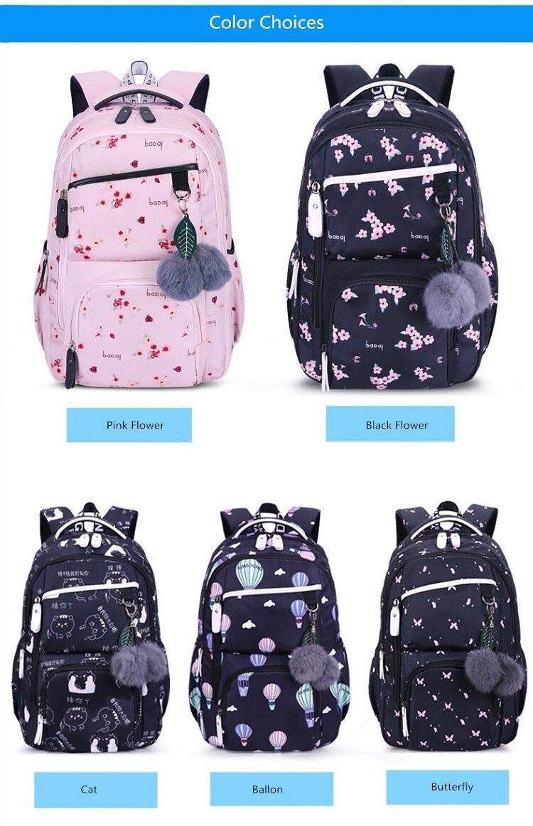 school backpack (0)