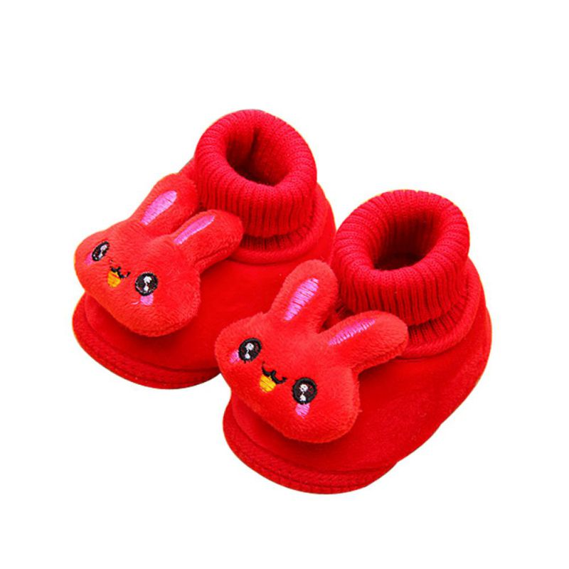 Comfy-kids-winter-Fashion-Child-Leather-Rabbit-Cartoon-Shoes-For-Girls-Boys-Warm-Shoes-Casual-Plush-Child-Baby-Toddler-Shoe-4