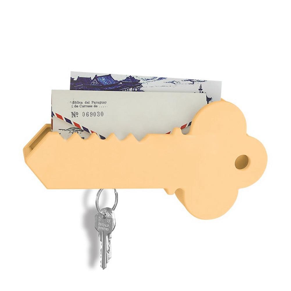 Mail key holder promotion shop for promotional mail key holder on - Wall mount mail and key rack ...