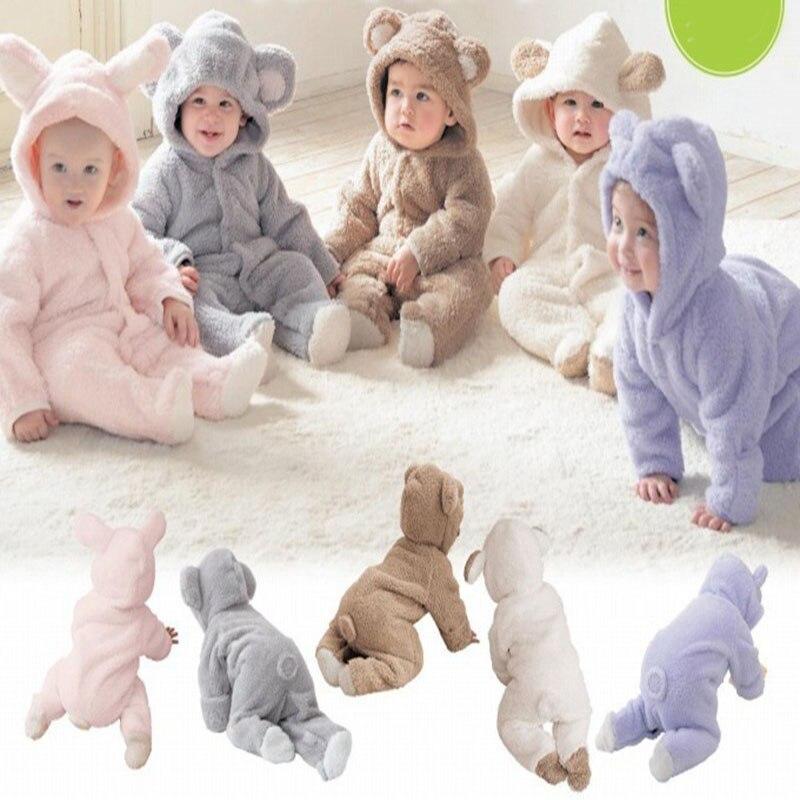 line Get Cheap Cute Baby Romper Aliexpress