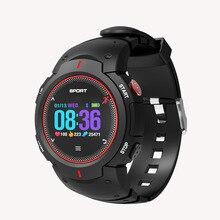 DTNO.I Smart watches new F13 Smartwatch Bracelet Outdoor IP68 Multi-sport reloj inteligente watch men women