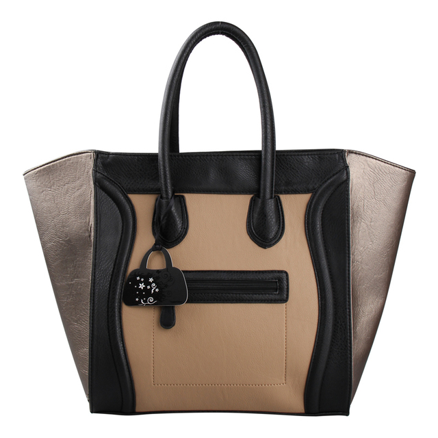 VEEVAN European Stars Luxury Ladies Handbags womens designer tote 2014 New Women Handbag Fashion Vintage Ffamous Brands Bags