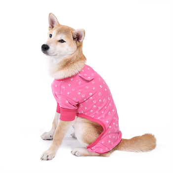 Wholesale Cheap!Dog Jumpsuits Clothes For Dog Chihuahua Yorkshire Small Dog Clothing Pet Pajamas Puppy Cat Clothes Pet Products 2